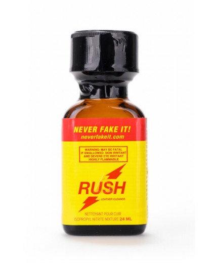 Оригинальный попперс Rush 25мл / 0,8oz США