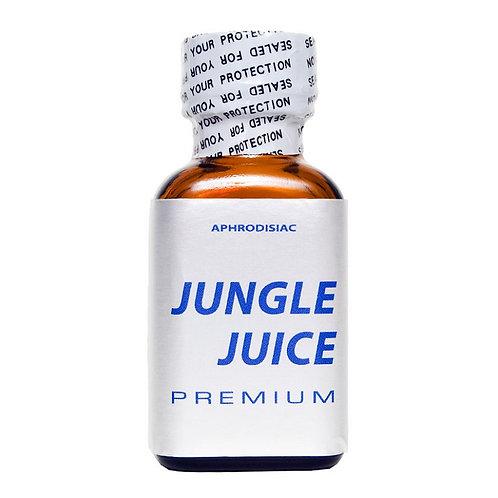 Попперс JUNGLE JUICE PREMIUM 25ml Франция