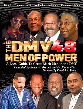 DMV Men of  POWER_edited (1).jpg