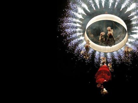Noëls insolites à Carpentras