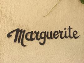 ecriture_marguerite.JPG