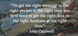 Caldwell-quote1.jpg