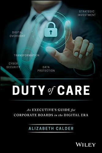 Duty-of-Care-Calder.jpg