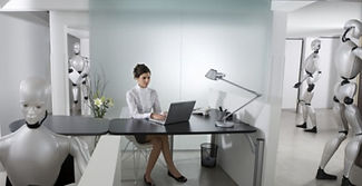 Woman-working-with-robots.jpg