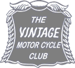 VMCC-Logo-Grey.png