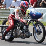 VMCC Festival of 1000 bikes John Hobbs-3