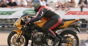2013 Sprint Section AGM
