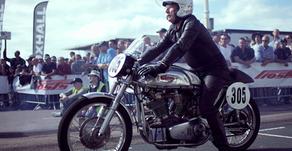Brighton Speed Trials 2019