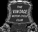 VMCC-Sprint-Logo.png