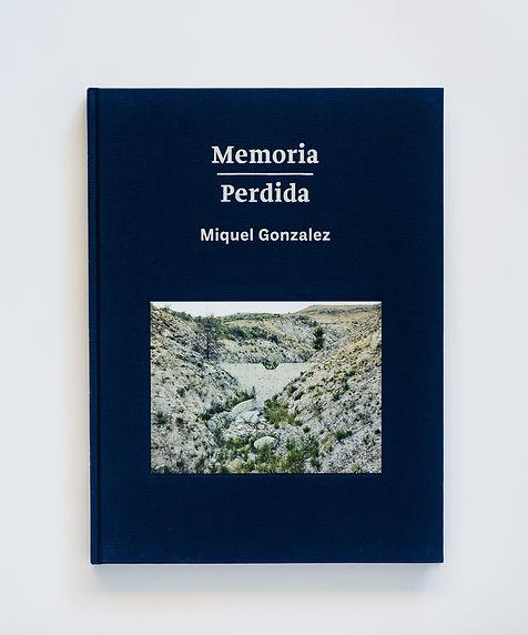 Memoria-Perdida-Omslag_kleiner.jpg