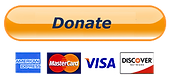 2-2-paypal-donate-button-picture.png