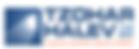 לוגו אנגלית 20.8.18-01.png