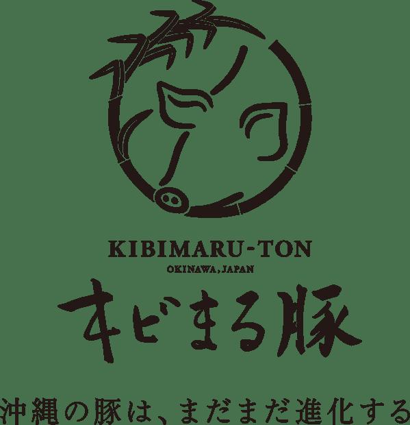 株式会社福まる農場 詳細ページ