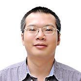 Nguyen%20Hoang%20Anh%201_edited.jpg