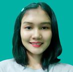 Hnin Thazin Htun