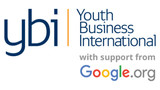 YBI-Google