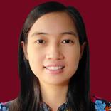 Ei Phyu Khaing
