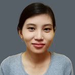 Pan Ei Phyu