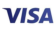 Visa finished.jpg
