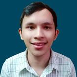 Kyaw Su Thway