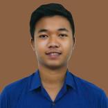 Thura Zaw