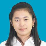 Hsu Shwe Sin Aung