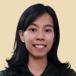 Myat Eaindray Kyaw