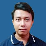 Kaung Htet Kyaw