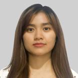 Seint Wai Hnin
