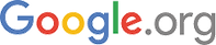 google.org_color_244x76px.png