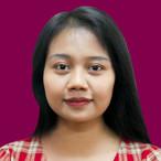 Kyaw Thet Htar San
