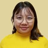 Myint Zu Aye