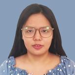 Shwe Yee Thet