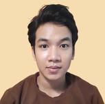 Htet Naing Oo