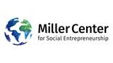 Miller Center