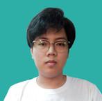 Kaung Htet Paing
