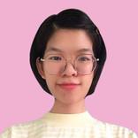 Moe Hay Mhun Oo
