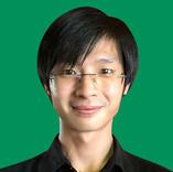 Kaung Htet San