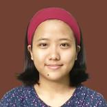 Phyoe Nandar Kyaw