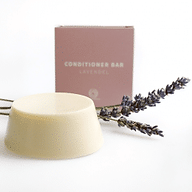 Conditioning bar Lavendel