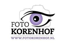 foto korenhof