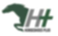 HorseShoesPlus Logo.png