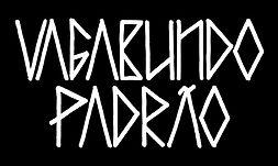 logo2018low.jpg