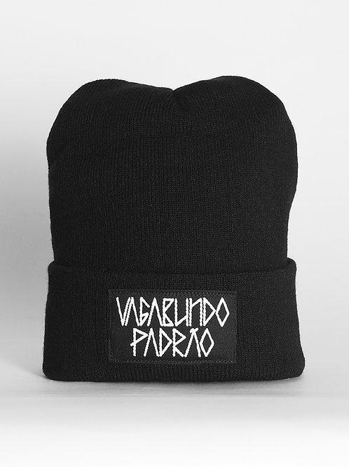 Gorro Touca Streetwear