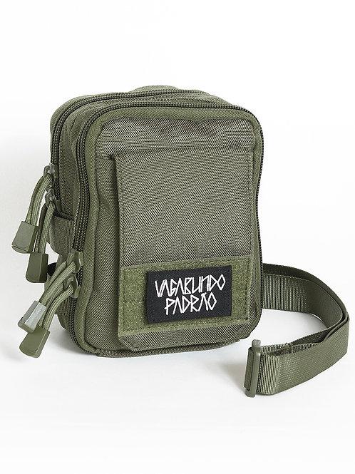 Shoulder Bag Mini Bag