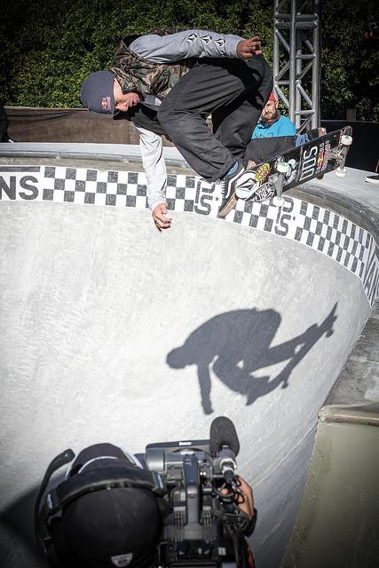 vans-pro-skate-park-series-2016-pedro-barros