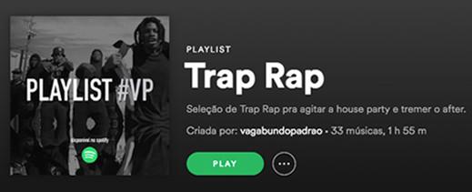link-playlist-vp-trap-rap