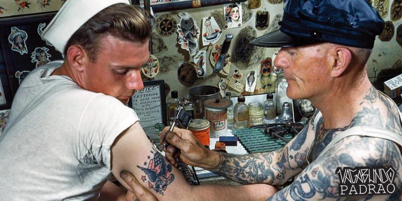 historia-da-tatuagem-sailor