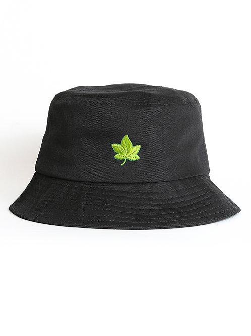 Chapéu Bucket Hat 03