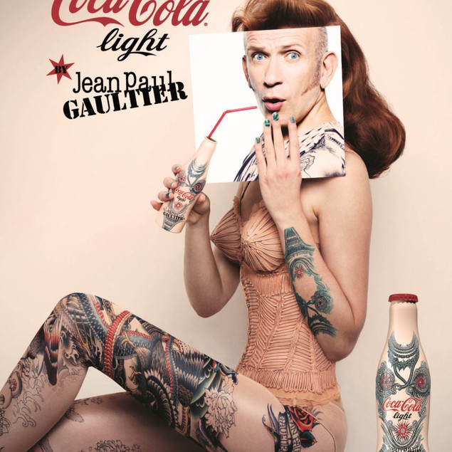 diet_coke_tattoo_bottle_Ad_Campaign_Advertising_summer_2012